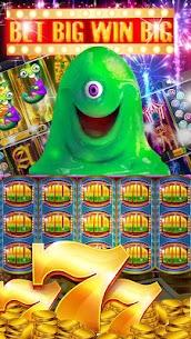Slots of Legends free slots 10