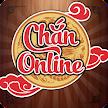 Chan Online - Chắn Dọc APK