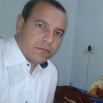 Foto de perfil de moreno83