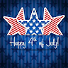 com.iwa.wishes.happy.fourthofjuly
