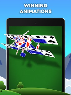 Spider Solitaire Apk Download For Android and iPhone 10