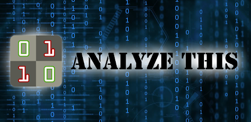Chess - Analyze This (Free) - Apps on Google Play