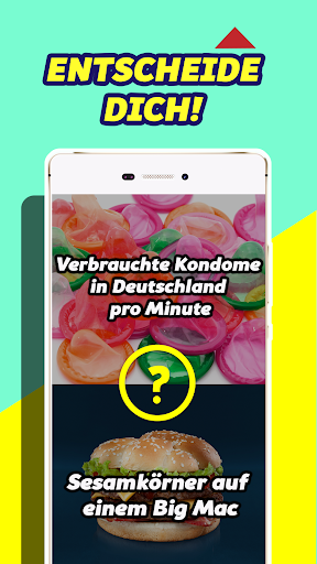 kostenlose sex app Reutlingen