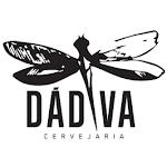 Logo for Dadiva