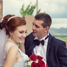Wedding photographer Roman Voronov (marokan). Photo of 06.08.2013