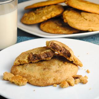 PB Cookie Dough