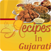 Gujarati Offline Recipes