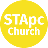 STApc Church