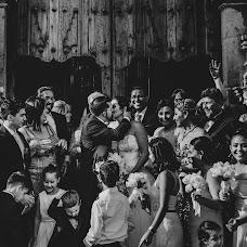 Свадебный фотограф Gustavo Liceaga (GustavoLiceaga). Фотография от 25.07.2017