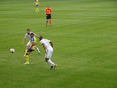 Westerlo s'est imposé 4-1 contre Roulers