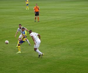 """Supporters Westerlo zijn zeer tevreden over seizoensbegin van hun ploeg: """"Daardoor staan we mee aan de leiding"""""""
