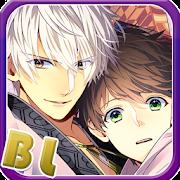 Love Pandemonium | BL Game