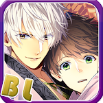 Love Pandemonium | BL Game Icon