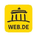 WEB.DE MailCheck
