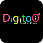 Digitoo - Comprar e vender