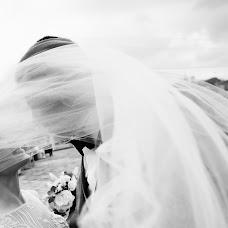 婚礼摄影师Emil Khabibullin(emkhabibullin)。26.07.2018的照片