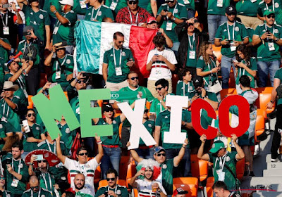 Amicaux : le Mexique domine les USA sans Ochoa, l'Uruguay vainqueur