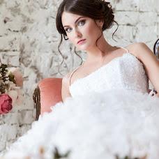 Wedding photographer Nikolay Pozdnyakov (NikPozdnyakov). Photo of 24.10.2016
