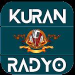 KURAN RADYO Icon