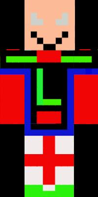 lojd5647
