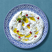 House Labneh