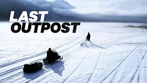 Last Outpost thumbnail