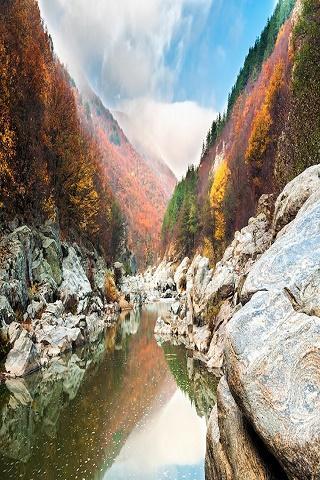 免費下載攝影APP|秋天的風景 2 app開箱文|APP開箱王