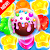 Candy Combos Blast - Match 3 Puzzle Games Free file APK for Gaming PC/PS3/PS4 Smart TV