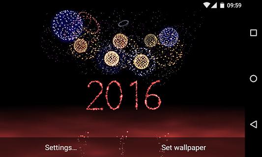 Fireworks screenshot 20
