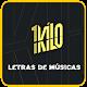 Download 1Kilo (grupo)Letras For PC Windows and Mac