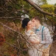 Wedding photographer Aleksey Kamardin (kamaral). Photo of 07.12.2013