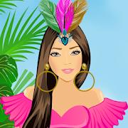 Fashion Girl Brazil