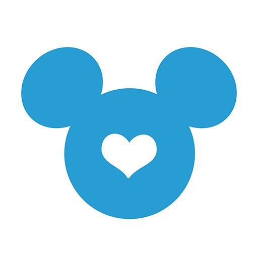 My Disney(マイ ディズニー)