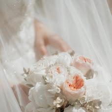 Wedding photographer Vasil Potochniy (Potochnyi). Photo of 13.05.2018