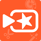 VivaVideo - Video Editor & Photo Video Maker icon