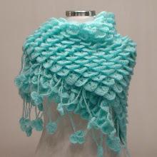Photo: http://boards.weddingbee.com/topic/crochet-pattern-help