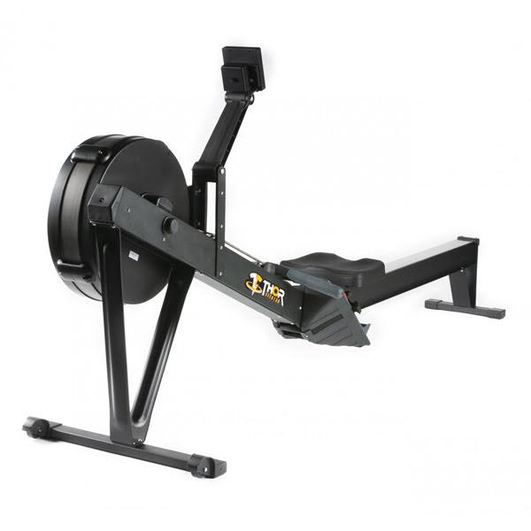 Thor Fitness Air Rower *SLUT i lager / Åter 15-19/3*