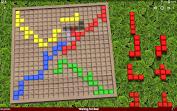 Freebloks VIP game (apk) free download for Android/PC/Windows screenshot