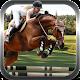 World Horse Racing 3D - Derby
