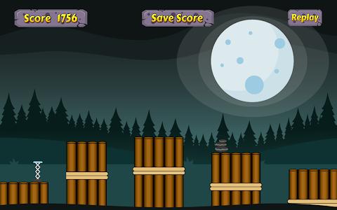 Banana Journey 2 screenshot 3