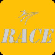 RACE in Ranchi