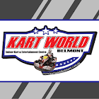 Kart World Belmont icon