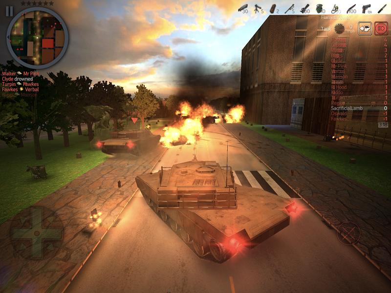 Payback 2 - The Battle Sandbox Screenshot 6