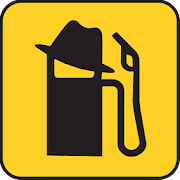 Gaspy - NZ Fuel Prices