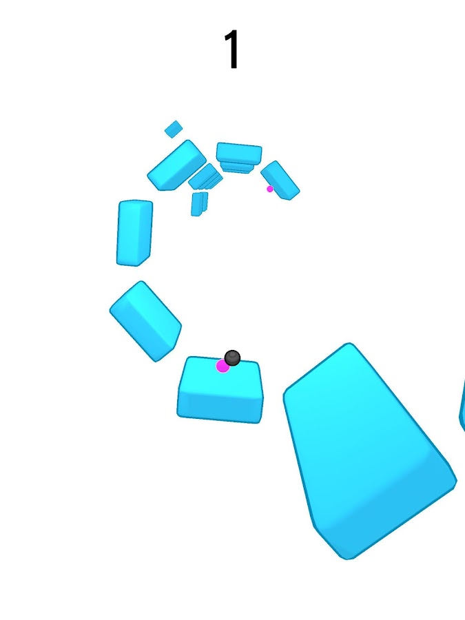 Twist- screenshot