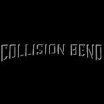 Collision Bend Lake Erie Sunset