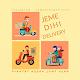 JEME DIHI DELIVERY (JDD) -Ojol Kota Baturaja Download on Windows