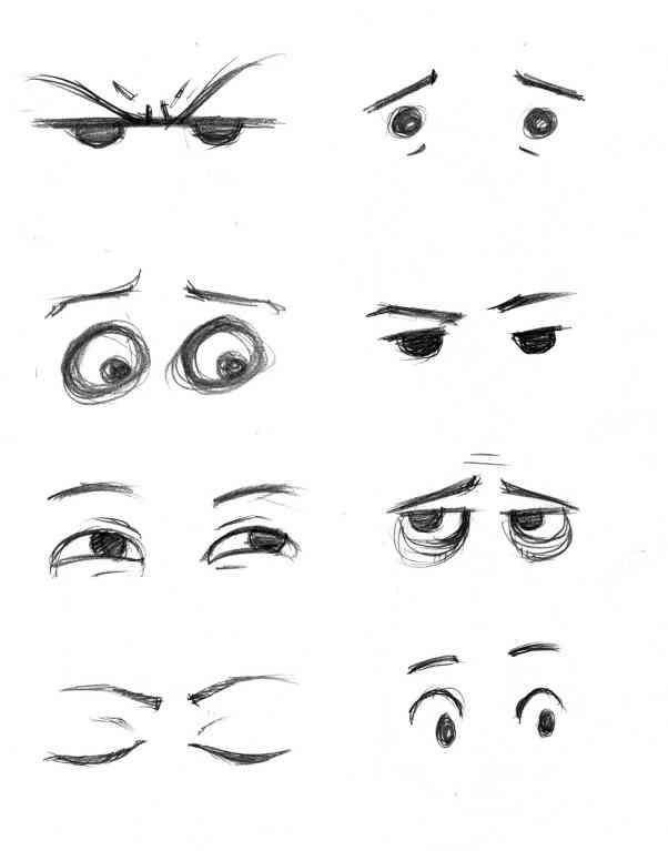 Learn to draw eyes android apps on google play learn to draw eyes screenshot ccuart Gallery