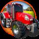 Farm Sim - Build Cultivate Harvest Land Farming (game)
