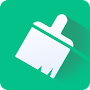 Download Clean Boost-Junk Cleaner,RAM Booster apk